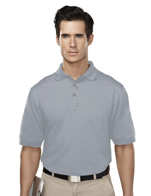 Men's Tactical Polo Shirt No. 014