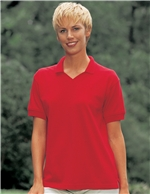 Tri Mountain Polo Shirt 101 Venice