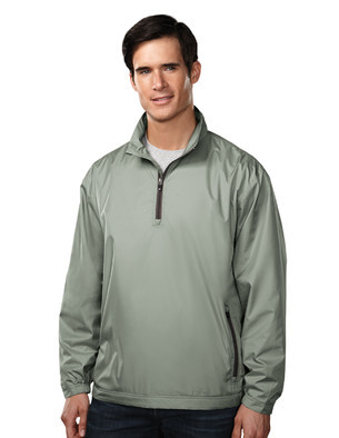 Tri Mountain Windshirt - 2640 Bloomfield