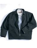 Tri-Mountain 4300 Oakland Jacket