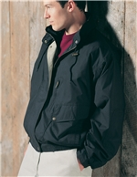 Tri-Mountain 5400 High Peak Jacket