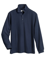 Tri Mountain Men's Cook Shirt - 615 Enterprise