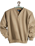 Tri Mountain Fashion Fleece 616 Paramount