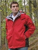 Tri-Mountain 6850 Washington Jacket