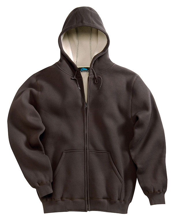 Tri-Mountain 697 Marshall Anti-Pilling Fleece