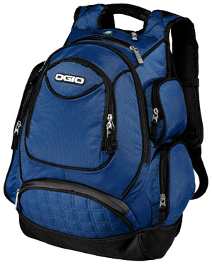 OGIO Metro 711105 Backpack