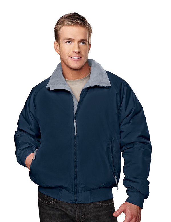 Tri-Mountain 8800 Mountaineer Jacket
