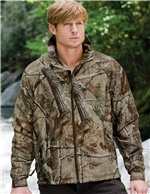 Tri-Mountain Realtree/Mossy Oak 8886C Mountaineer Camo