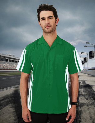 TMR Racing Shirt 930 RS-3