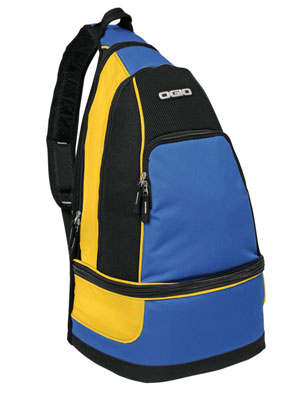 OGIO Cool Packer Cooler. 108111.