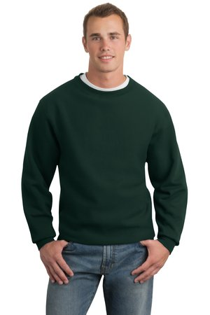 Sport-Tek - Super Heavyweight Crewneck Sweatshirt F280