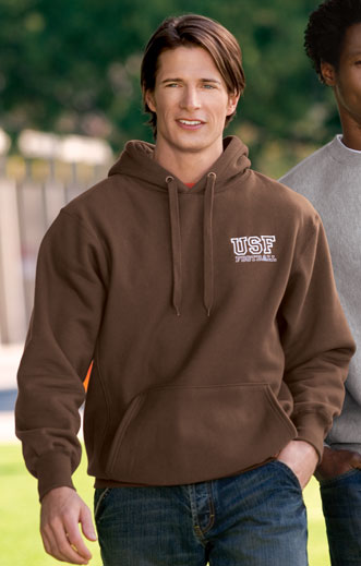 Sport Tek Super Heavyweight Pullover Hooded Sweatshirt F281 Sport Tek F281 35 98 Sogowear Com Your Source For All Things Embroidery Sportswear And Corporate Uniforms | sportek is one of the leaders in importing, converting and distributing stretch, spandex blend,fleece , functional fabrics in prints and solid in the usa. sport tek super heavyweight pullover hooded sweatshirt f281 sport tek f281 35 98 sogowear com your source for all things embroidery sportswear and corporate uniforms