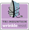 The Tri-Mountain 730 Preston is wrinkle free.