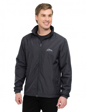 J1400 Vital Men's Lightweight Waterproof Jacket