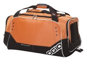 OGIO Contender 112008 Large Duffel