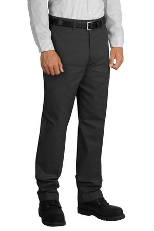 CornerStone - Industrial Work Pant. PT20.