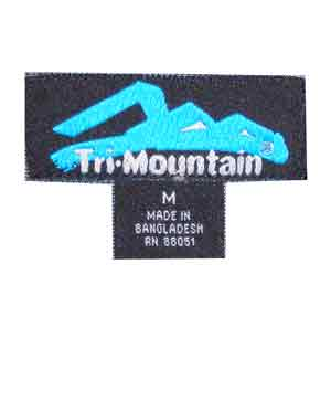 Tri-Mountain RN 88051 Clothing