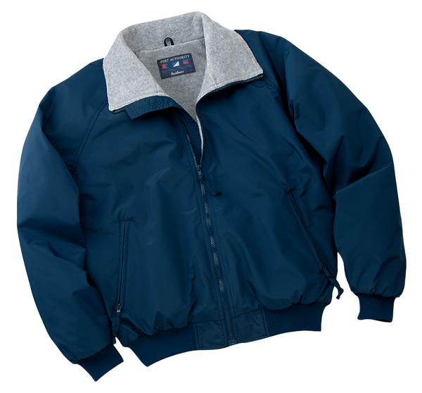 Port Authority Youth Challenger Jacket - Y754 Challenger