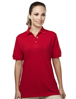 Tri-Mountain 092 Accent Easy Care Shirt