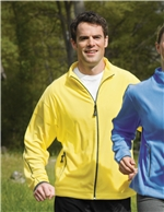 Tri-Mountain Micro Fleece - 7250 Instinct