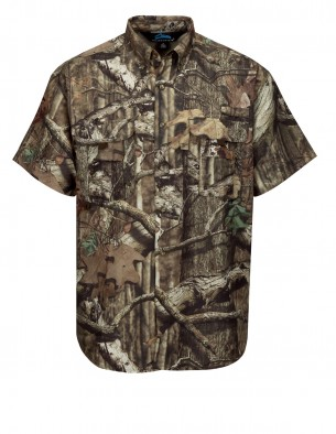 Tri-Mountain Realtree APHD/Mossy Oak W703C Reef Camo