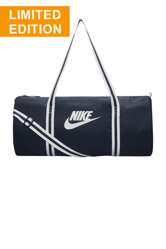 Nike Limited Edition Heritage Duffel Bag. BA6147